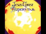 Jesus Christ Superstar - King Herod's Song