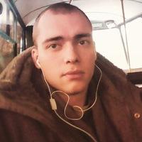 Аватар Максима Брусенина