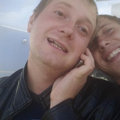 Андрей Котов, Невинномысск, id228563767