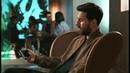 Leo Messi presents FINNEY Phone the world's first blockchain Sirin Labs