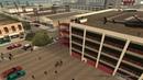 GTA SA Обзор на РП ситуацию на сервере Arizona RolePlay Охрана