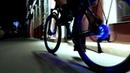 Свет который дарит всем   Мой велосипед