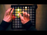 Launchpad TV (ALP TV) // Nev Plays - Louder (Doctor P & Flux Pavilion Remix) Launchpad Cover. Ссылка на канал видео: www.youtube.com/channel/UCJjRwtyXNTZKqe5Gb1MuP-w