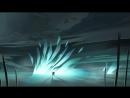 Le lac gelé - Animation Short Film 2009 - GOBELINS