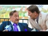 Братья по обмену 6 серия 2013 Фильм Комедия Мелодрама Сериал Братья по обмену