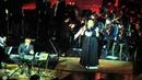 THERR MAITZ - Mercy Duffy (Крокус сити холл 04.12.14)