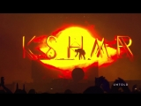KSHMR - Untold Festival 2018 (03.08.2018)