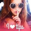 I Love Tips