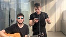Тимати feat. Егор Крид - Гучи - официальный кавер под гитару