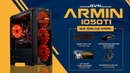 13 triệu mua PC như thế nào? GVN ARMIN 1050Ti