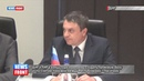 ДНР и ЛНР к концу года намерены создать правовую базу по снятию таможни между Республиками