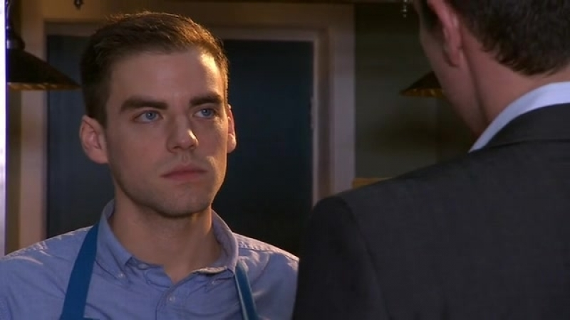 Hollyoaks episode 1.3357 (2012-06-05)