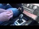 Видео по установке YATOUR YT-M06 BMW E60