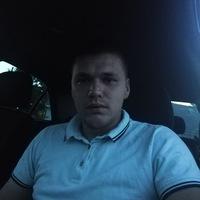 Анкета Алексей  .