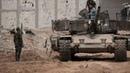 СИРИЯ СЕГОДНЯ ПРАВИТЕЛЬСТВЕННЫЕ ВОЙСКА ПРОДВИГАЮТСЯ С ПРОВИНЦИИ ДАРЪА война в сирии
