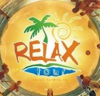 Relax Tour, 15 февраля , Кемерово, id176762172