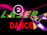 Laserdance Greatest Hits &amp Remixes CD2