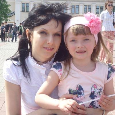 Людмила Полторак, 8 января 1989, Гродно, id162790117
