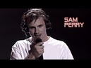 THE VOICE In A Loop 🎧 Sam Perry Compilation