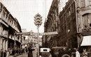 Первый столичный светофор был установлен на пересечении Петровки и Кузнецкого моста в 1930…