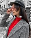 Лия Шамсина фото #28