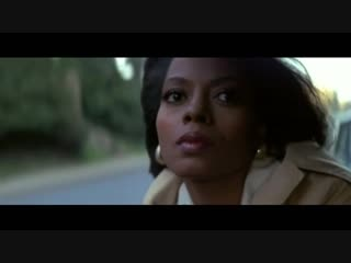 Diana Ross - Do You Know Where Youre Going To (1976, Theme from Mahogany)
