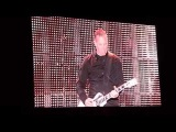 Metallica by Request - Intro - Ecstasy of Gold - Live at Bogotá