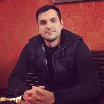 Zurab Bekov