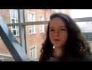 Отзыв КВЕСТ Городской охотник, Ольга, 18 лет