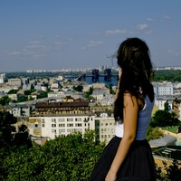 Lesya Babisheva