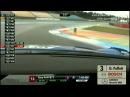 DTM 2013 Hockenheim Q1