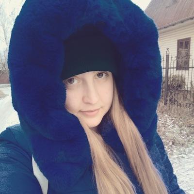 Людмила Дойникова