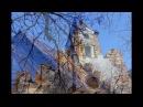 Костли Тернопілля_CHURCHES OF TERNOPIL REGION,