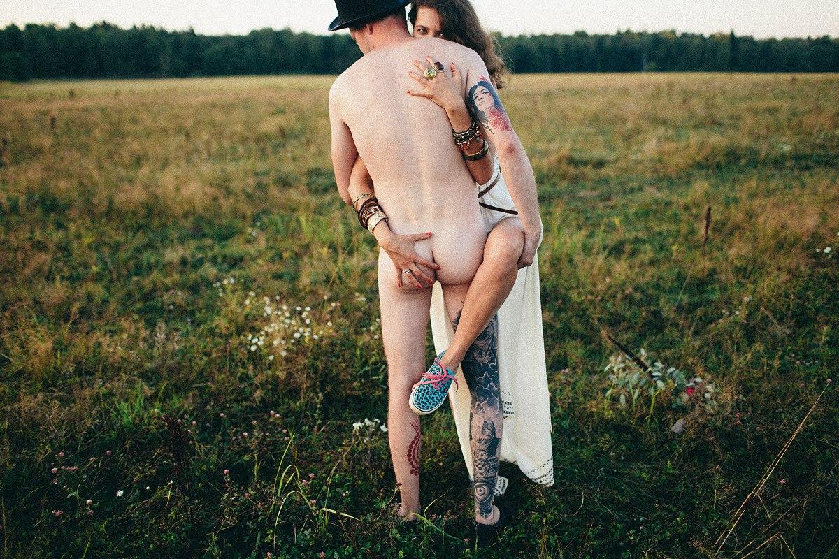 Смотреть фото русских задниц 14 фотография