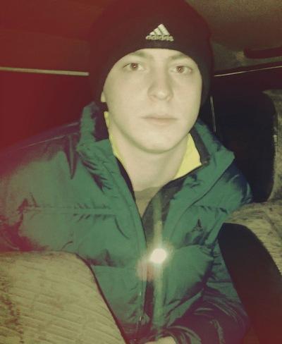 Dimon Filippov, 29 ноября 1993, Сумы, id31814539