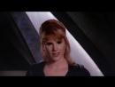 Babylon 5. Season 4 1997 06 6