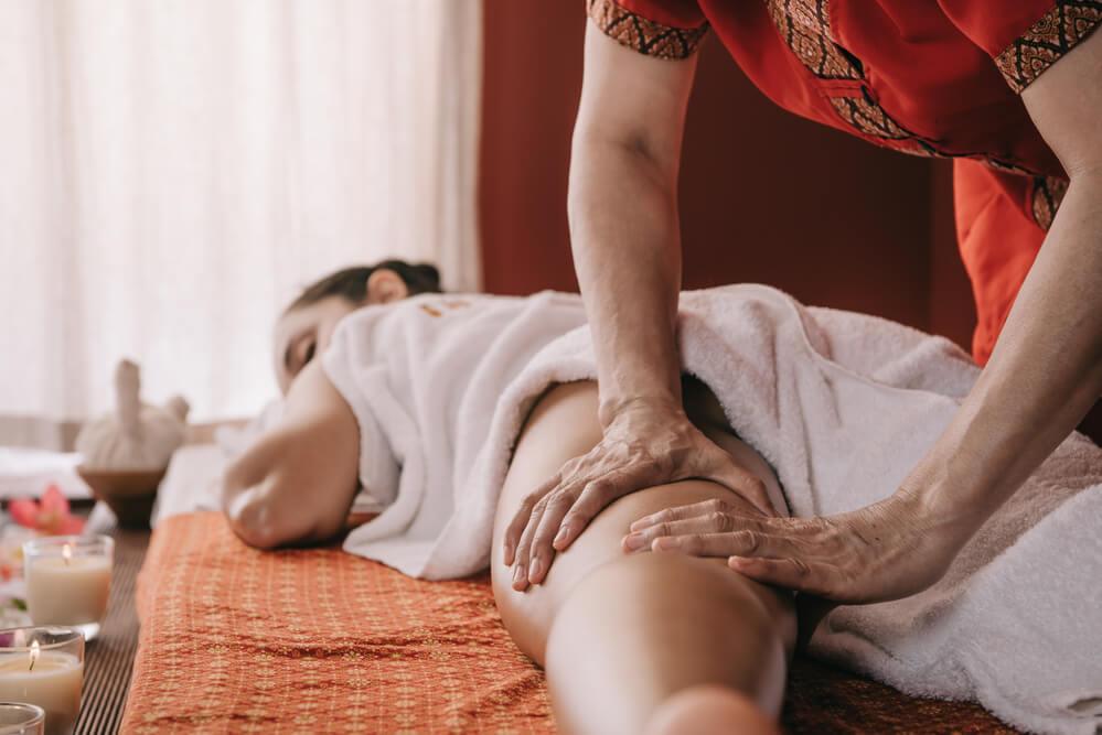 ../articles/3846/3846_3./articles/3846/3846_3 кожа на ногах: отзывы худеющих, способы подтянуть кожу рук и ног