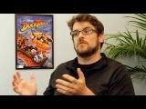 DuckTales: Remastered - Создание игры