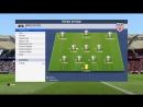 [Развлекательный канал SG] Прохождение FIFA 19 История 4 Хантер зазвездился?