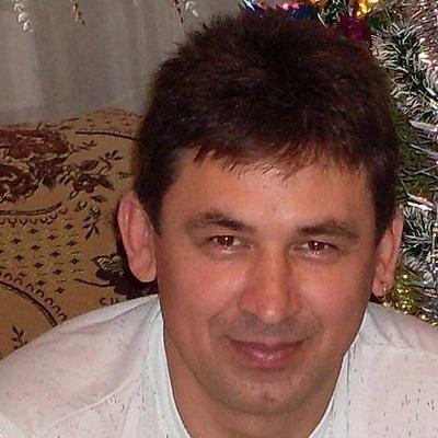 Александр Базыльчук, 11 августа 1967, Днепропетровск, id110390811
