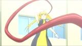Sekirei Сэкирэй Ke$ha - Die Young AMV anime MIX anime REMIX