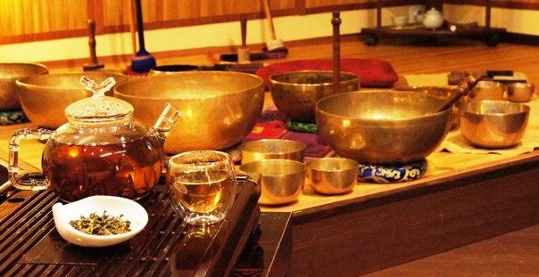 Поющая чаша. Магия. Как поют тибетские чаши. Очищение от негатива. Видео. Фото.   Q8Hr1PtdLJA