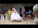 Лучший танец невесты и подружек 2013 Best wedding 2013