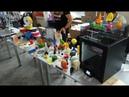 Kyiv Maker Faire 2018