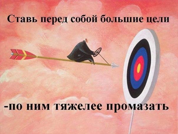 http://cs316322.userapi.com/v316322460/24c2/fWehiRjbbOk.jpg