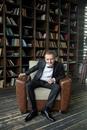 Константин Маласаев фото #5