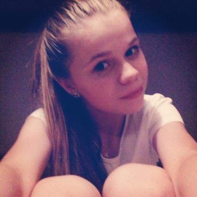 Мария Мельникова, 8 августа , Южный, id162916800