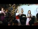 Просветление гарантируется _ Erleuchtung Garantiert _ Дорис Дёрри , 1999 (драма,