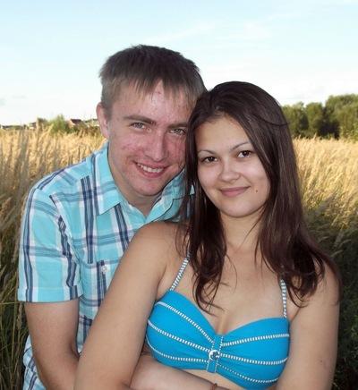 Олеся Дейберт, 29 января 1995, Пронск, id140220178