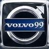 Volvo99.ru Запчасти и аксессуары Вольво